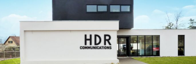 Illustration fiche HDR Communications